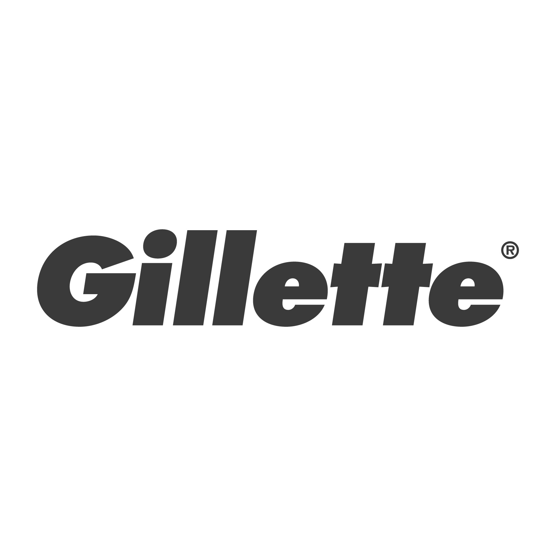 gillette marketing in spain essay Marketing and promotion venture for gillette in argentina (2014, may 11) retrieved february 15, 2018, from marketing and promotion venture for gillette in.