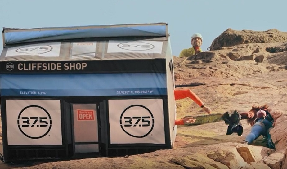 Cliffside Shop 2.jpg