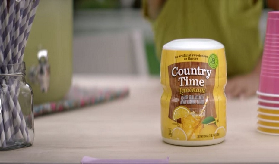 Country Time Legal-Ade 1