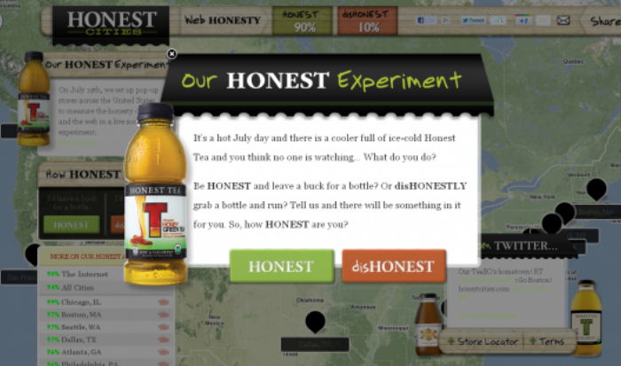 Honest-Tea-Honest-Cities-Campaign-580x311