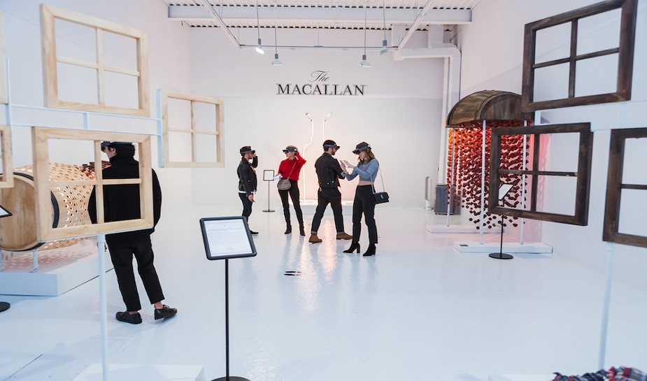 Macallan AR event and app5.jpg