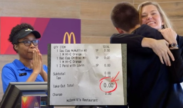 McDonalds_pay_with_lovin_1