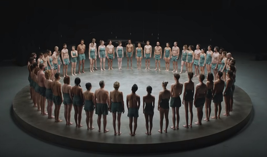 Momondo The World Piece 1