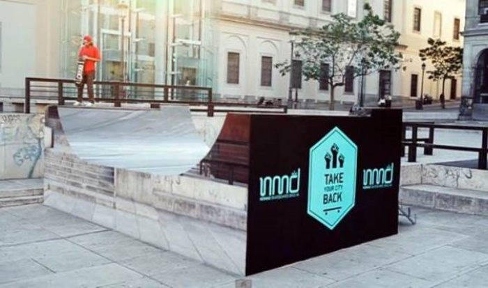 Nomad_experiential_marketing_brand_experience_1