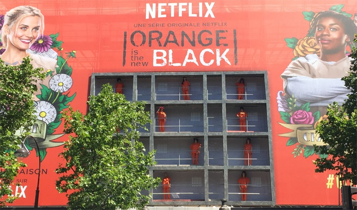 Orange_Is_The_New_Black1