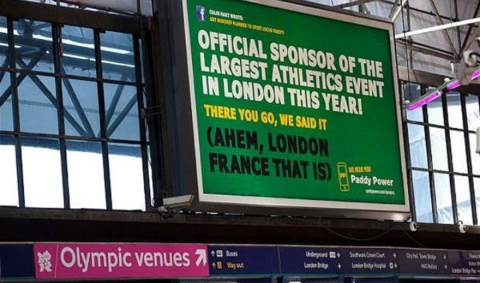 Paddy_Power_Olympic-1