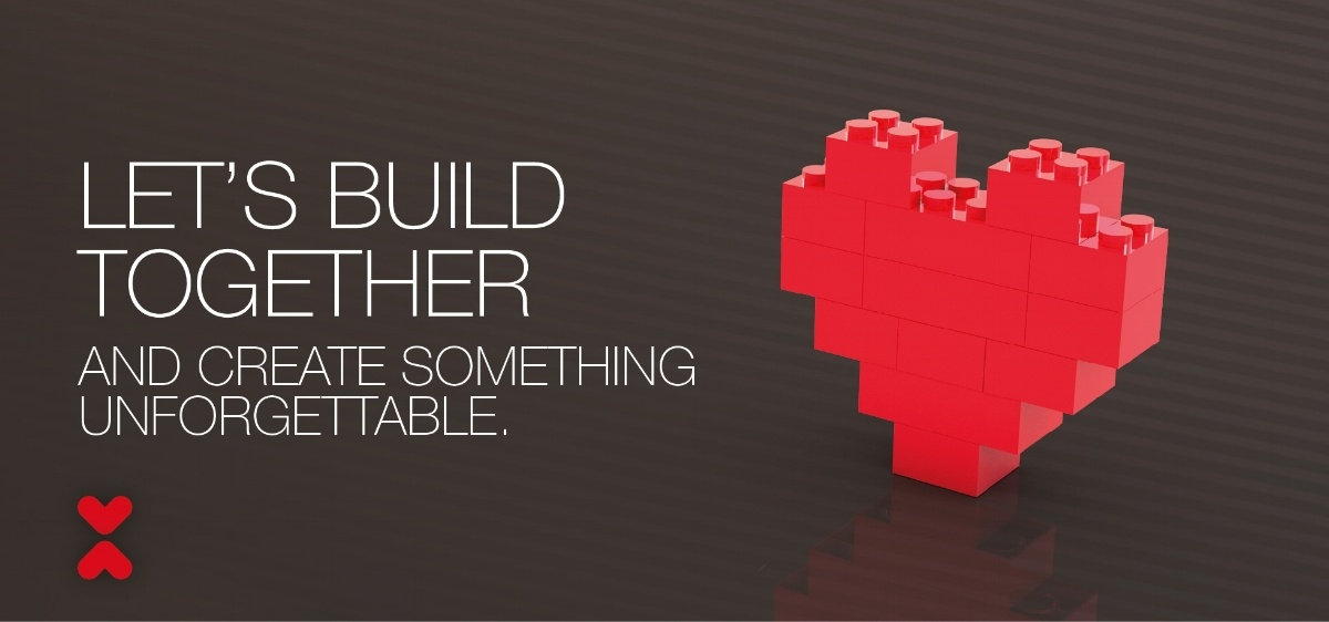 BEcause_Home_Page_Partnerships_Build_RS_v1-507961-edited.jpg