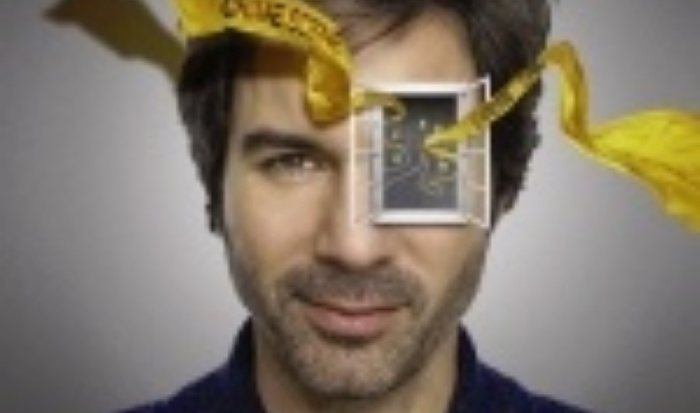 Perception-Poster-Eric-McCormack