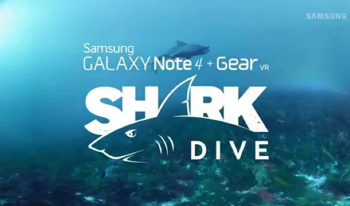 Samsungs_shark_dive_1-890486-edited