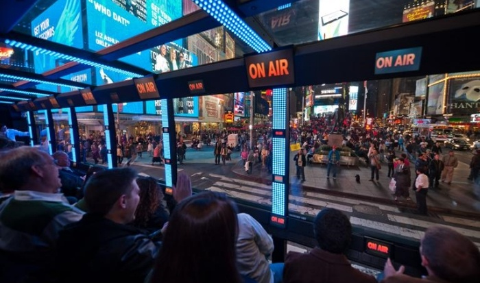 THE-RIDE-Times-Square-4