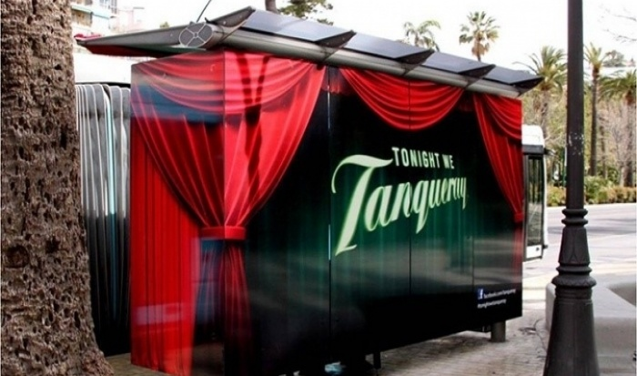 Tanqueray_Cinema_Bus_Shelter_1