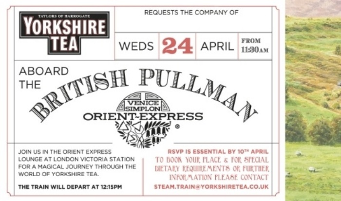 YorkshireTea-OrientExpress-Invite_001