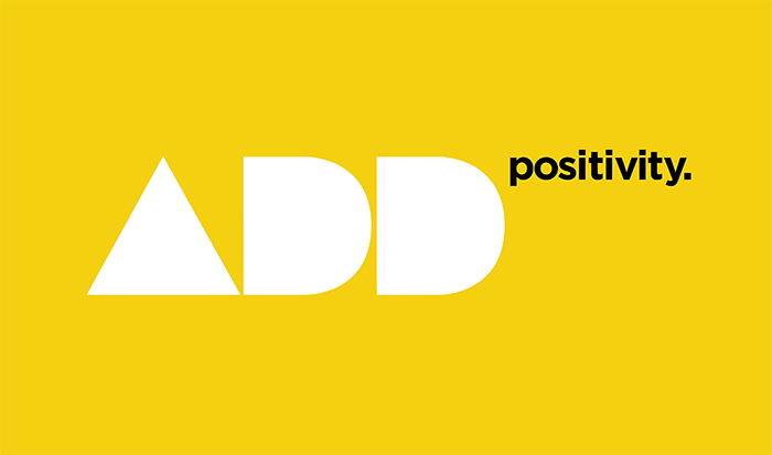 addp copy.png