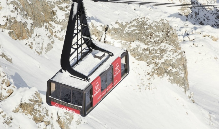 airbnb_cable_car_1