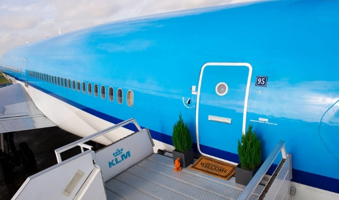 airbnb_klm_brand_experience_experiential_marketing_1