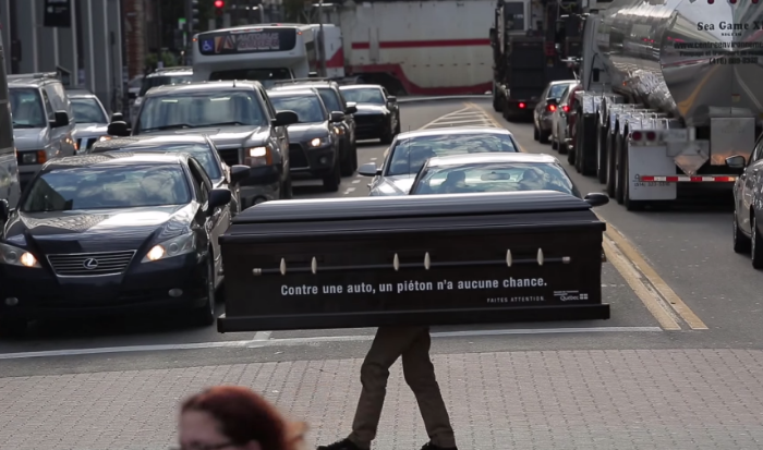 automotive_insurance_of_quebec_walking_coffin_1