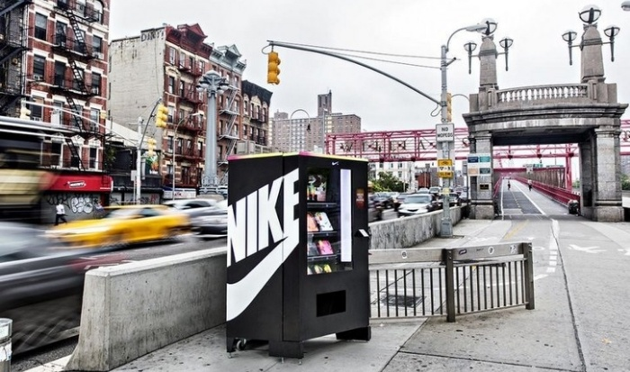 brand_experience_experiential_marketing_nike_s_secret_vending_machine_1