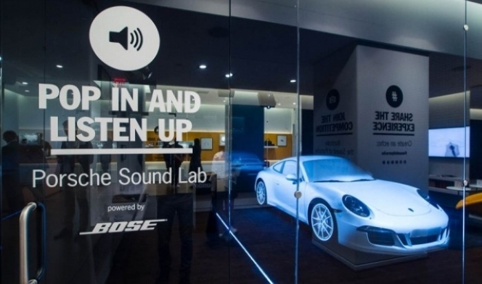 brand_experience_experiential_marketing_porsche_1