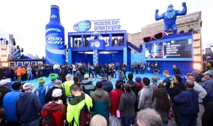bud_light_up_for_whatever_super_bowl_brand_experience_1
