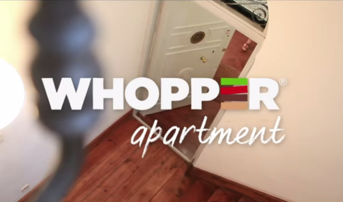 burger_king_whopper_apartment_brand_experience_1