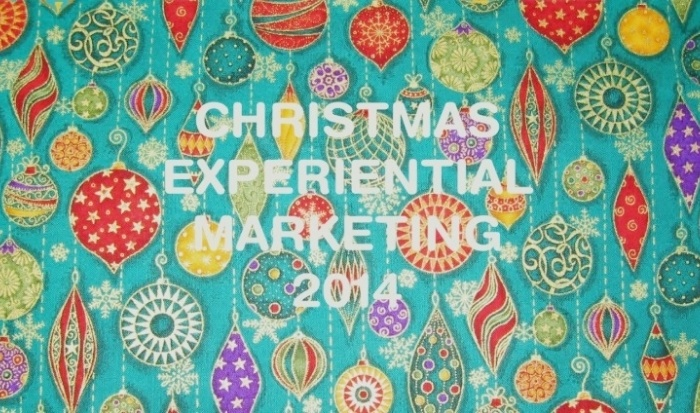 christmas_experiential_marketing_2014_1