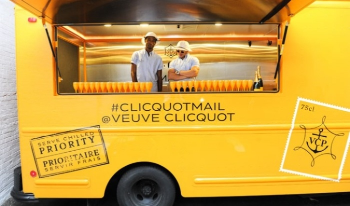 clicquot_veuve_brand_experience_experiential_marketing_1