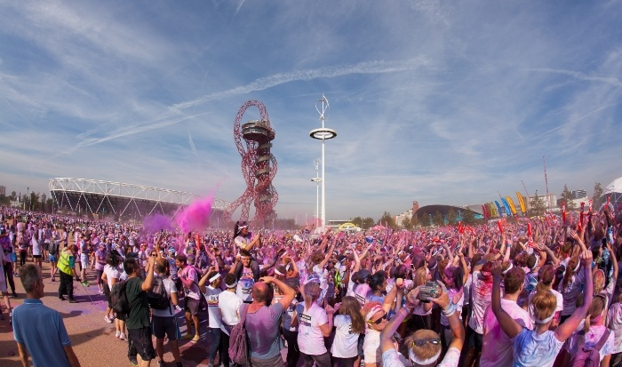 color_run_London_1