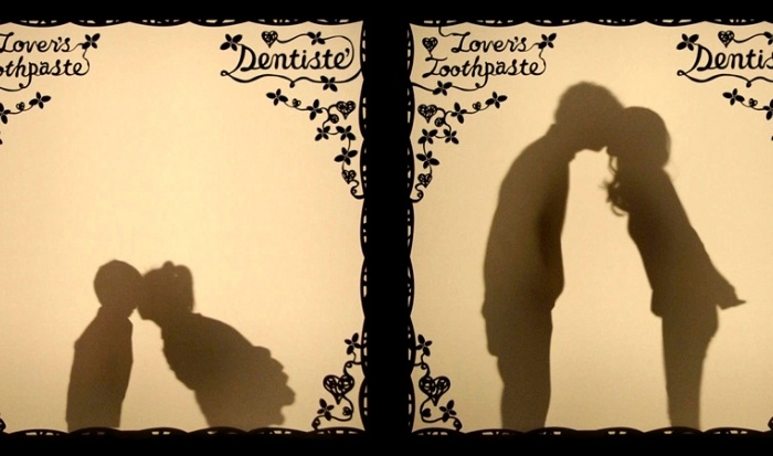 dentiste_kissing_silhouette_booth_1