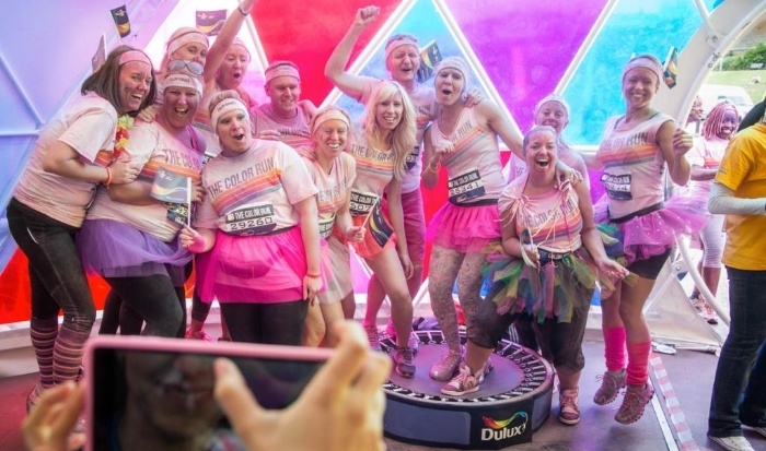 dulux_colour_run_experiential_marketing_brand_experience_status_making_events