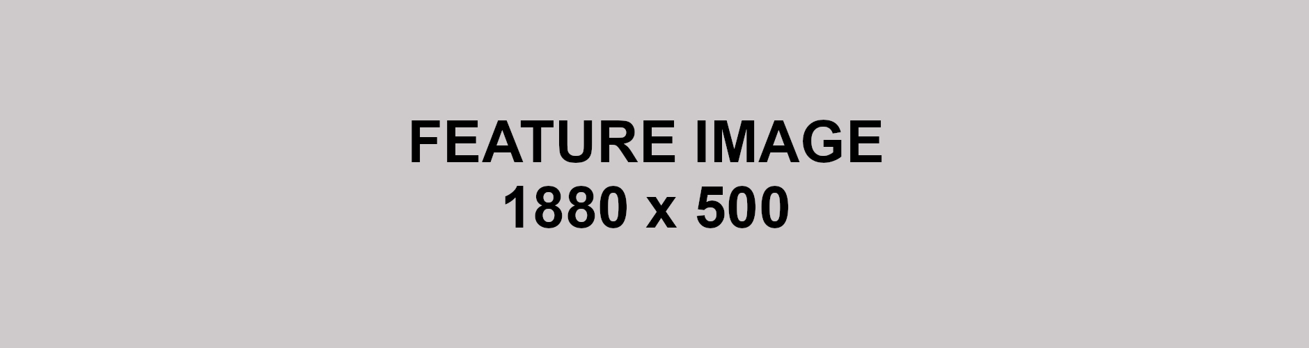 feature_image_size