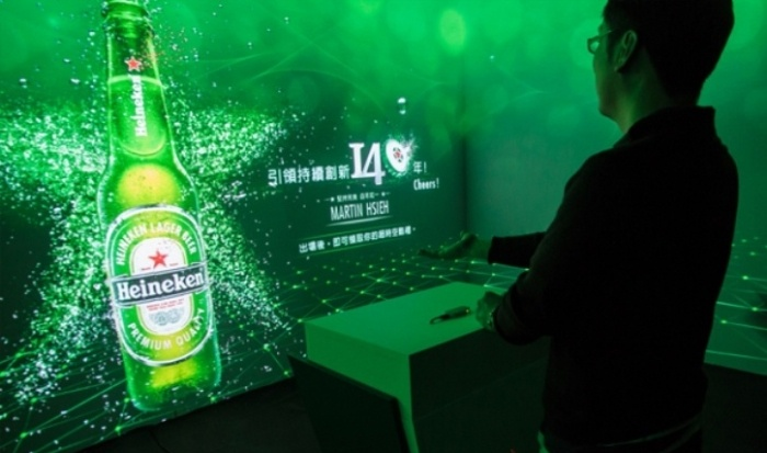 heineken_time_travel_1