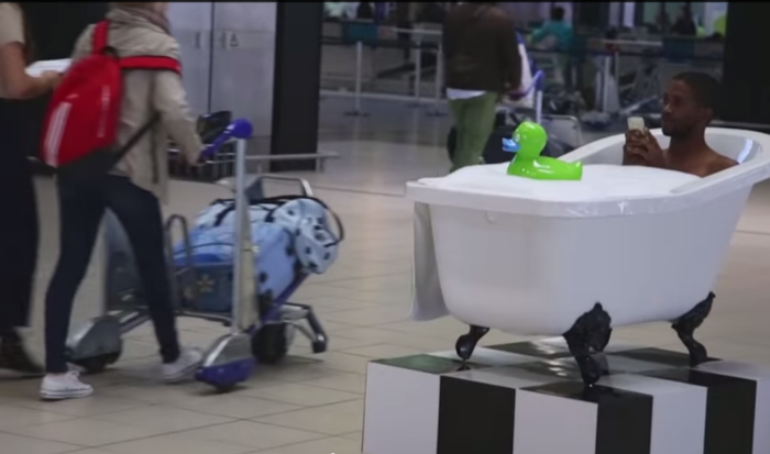 kulula_beds_and_baths_live_brand_experience_1