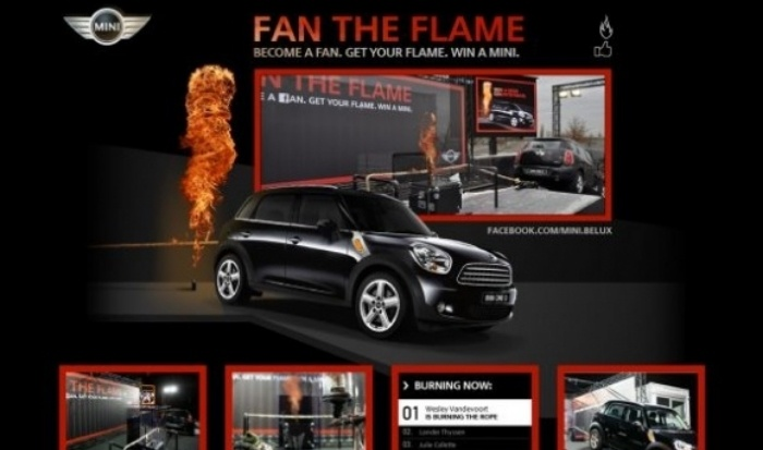 mini_fan_the_flame_preview-580x435