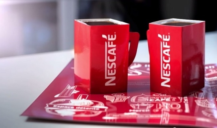 nescafe_experiential_marketing_1