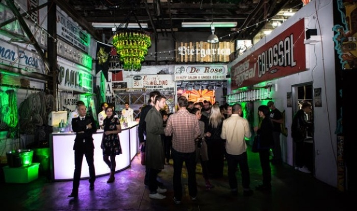 perrier_brand_experience_1