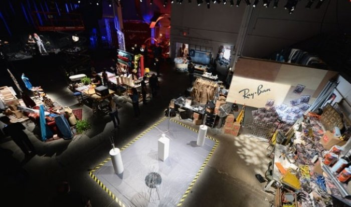 ray-ban_brand_experience_district_1937_experiential_marketing_1