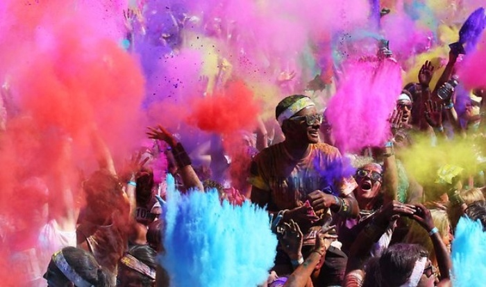 swisse-color-run_1