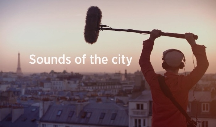 thalys_sounds_of_the_city_1