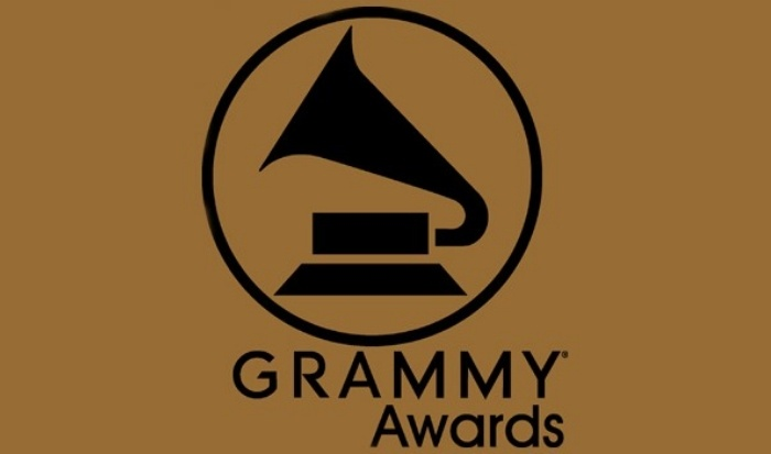 the_grammys_1