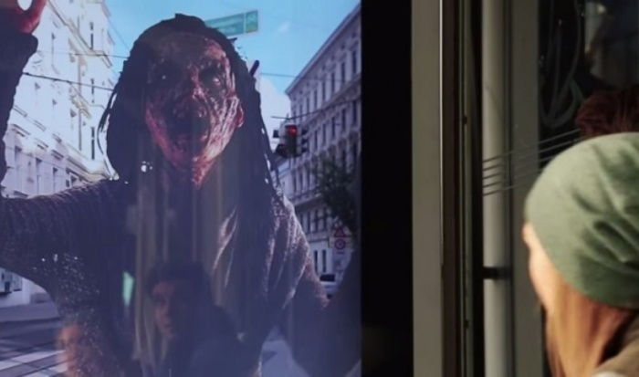 the_walking_dead_bus_stop_1-790923-edited