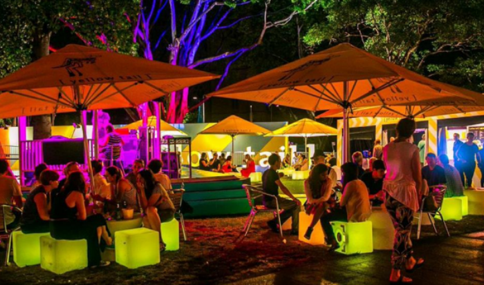 yellow_tail_sydney_festival_1